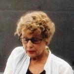 loretta ross